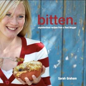 Sarah Graham
