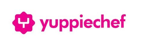 Yuppiechef_standard_logo copy