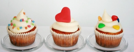 1020x400_banner_cupcakes_