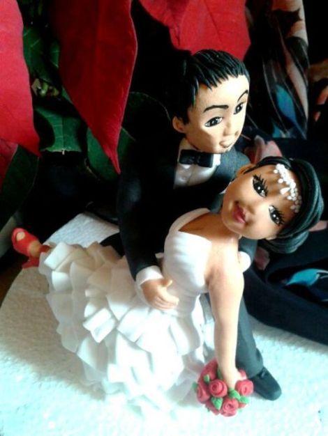 bridal_couple