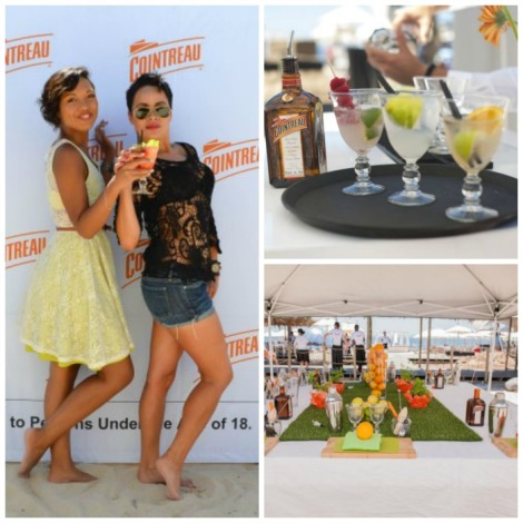 cointreau_collage2