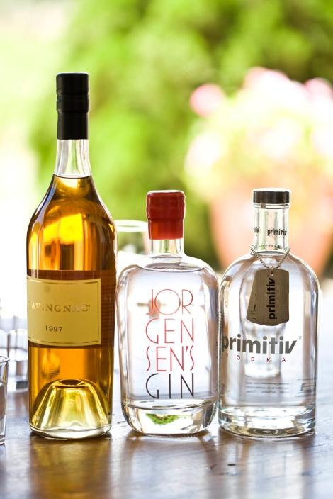 jorgensens_bottles