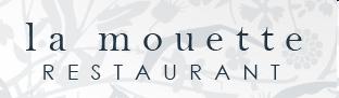 La-mouette-logo