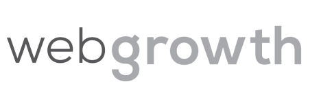 webgrowth-logo-v2