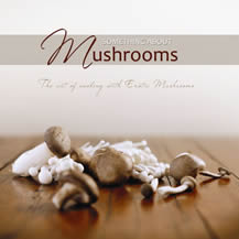 mushrooms-book