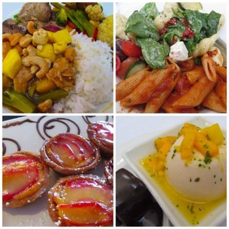 food_sambeams