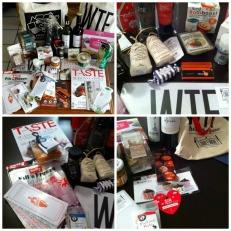 goodie_bag_collage